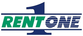 Rent One Logo